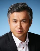 Choi Beom-ho profil resmi