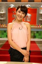 Choi Eun-kyung profil resmi