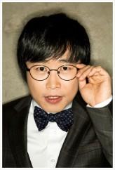Choi Jae-seop