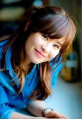 Choi Kang-hee profil resmi