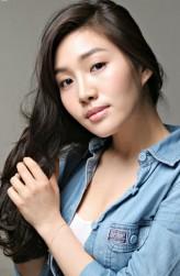 Choi Moon-kyeong