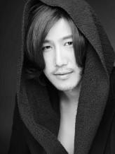 Choi Ryeong