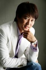 Choi Soo-jong profil resmi