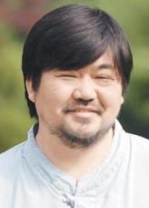 Choi Wan-kyu profil resmi