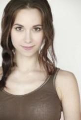 Christina Rose profil resmi