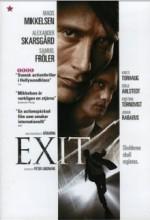 Çıkış (2006)