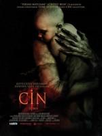 Cin (2013) afişi