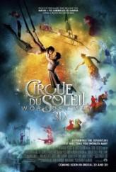 Yeni Yılın İlk Çekilişi (2012) afişi