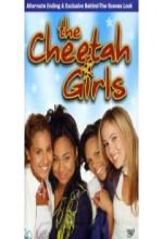 Çita Kızlar 1