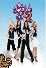 Çita Kızlar 2 (2006) afişi