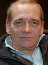 Claus Ryskjær