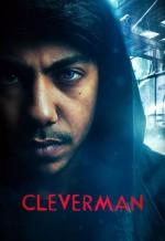Cleverman (2016) afişi