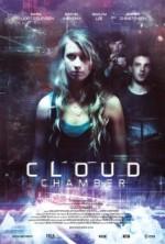 Cloud Chamber (2013) afişi
