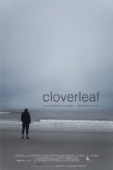 Cloverleaf  afişi