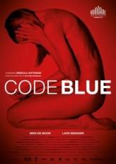 Code Blue  afişi
