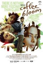 Coffee Bloom (2015) afişi