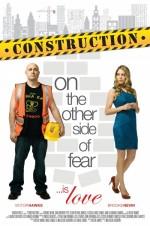 Construction (2015) afişi