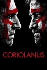 Koryalanus Faciası (2011) afişi