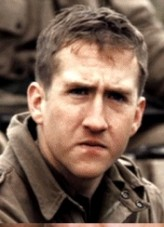 Craig Heaney profil resmi