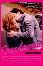 Creedmoria (2015) afişi