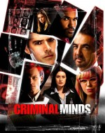 Criminal Minds Sezon 11 (2015) afişi