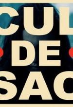 Cul-de-Sac (2016) afişi