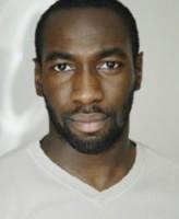 Cyril Guei profil resmi