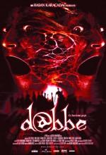Dabbe (2006) afişi