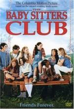 Dadılar Kulübü