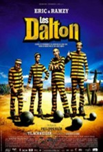 Daltonlar