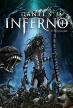 Dante'nin Inferno'sunun Animasyonu