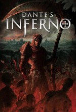 Dante's ınferno: An Animated Epic