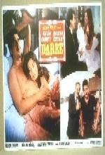 Darbe (I) (1984) afişi
