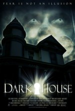 Dark House (2009) afişi