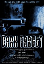 Dark Target (2010) afişi
