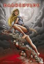 Darkchylde (2008) afişi