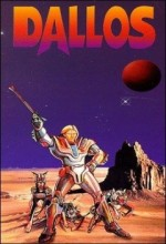 Darossu (1983) afişi
