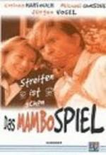 Das Mambo Spiel (1998) afişi
