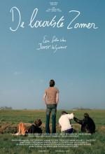 De Laatste Zomer (2006) afişi