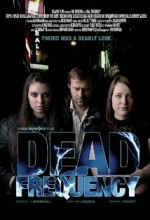 Dead Frequency (2010) afişi