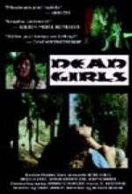Dead Girls