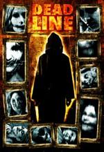 Dead Line (2006) afişi