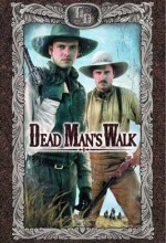 Dead Man's Walk (tv) (1996) afişi