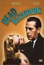 Dead Reckoning (ı) (1947) afişi