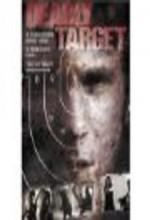 Deadly Target (ı) (1994) afişi