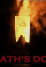 Death's Door (2008) afişi