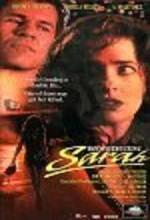 Deconstructing Sarah (1994) afişi