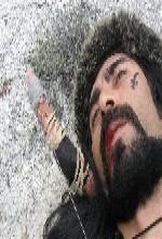 Dede Korkut Hikayeleri-beyrek'in ölümü