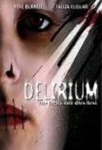 Delirium (ı)