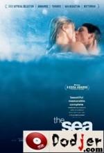 Deniz (2002) afişi
